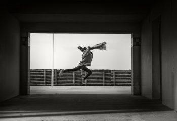 Jump Deauville