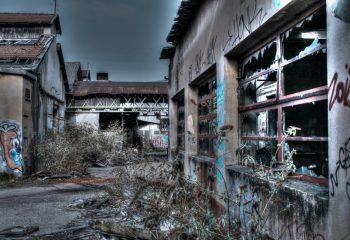 surrealist places III