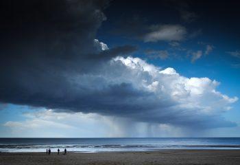 ...Avant que le ciel nous tombe sur la tête ...