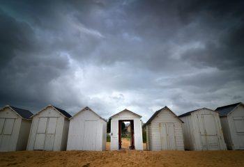 Les cabines aux chimères