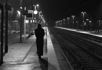 La fille du train 2