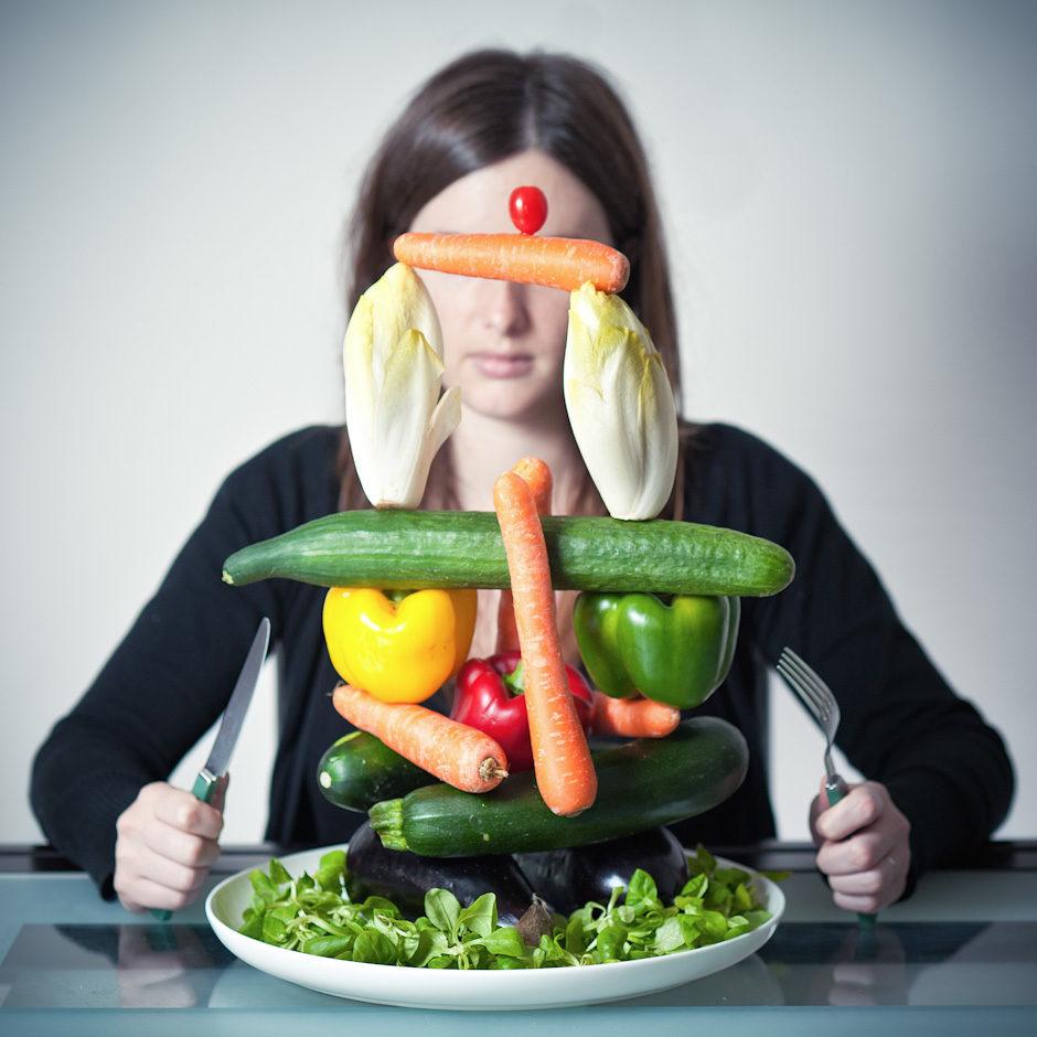 manger équlibré