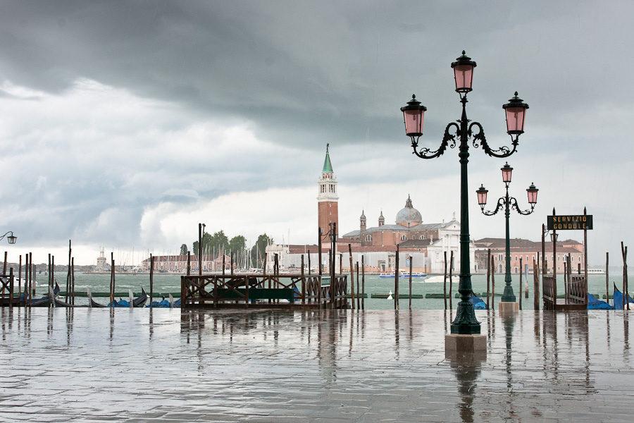la ville des eaux