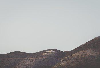 Hills #3