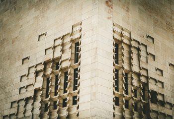 Parlement de Malte
