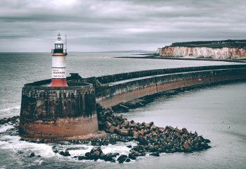 Port de Newhaven