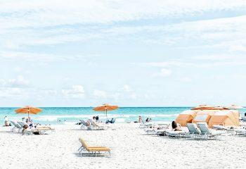 Miami Beach #3