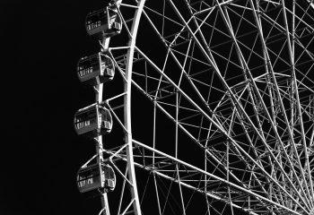 La roue tourne