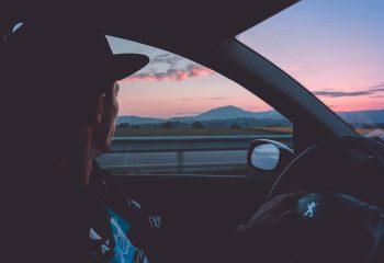 -Road-