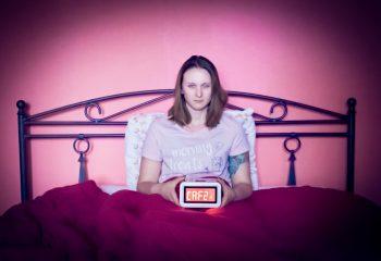 L'heure du Réveil