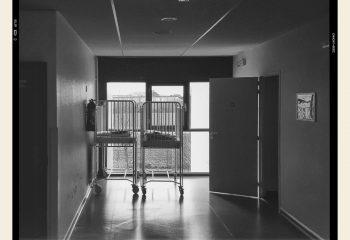 Les Couloirs du Temps