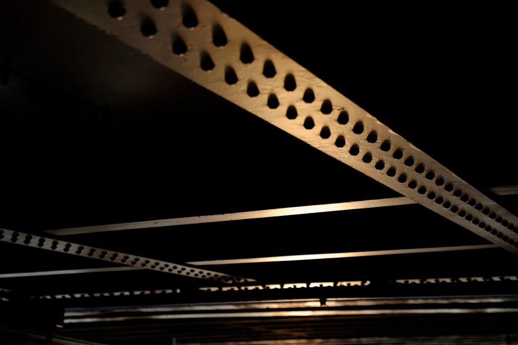Pont MORLAND