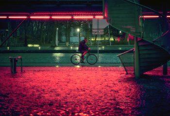 Villette Bicyclette