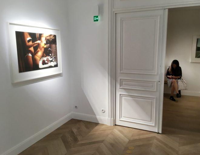 Expo Bourdin