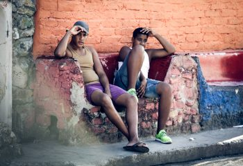 Gang of Havana