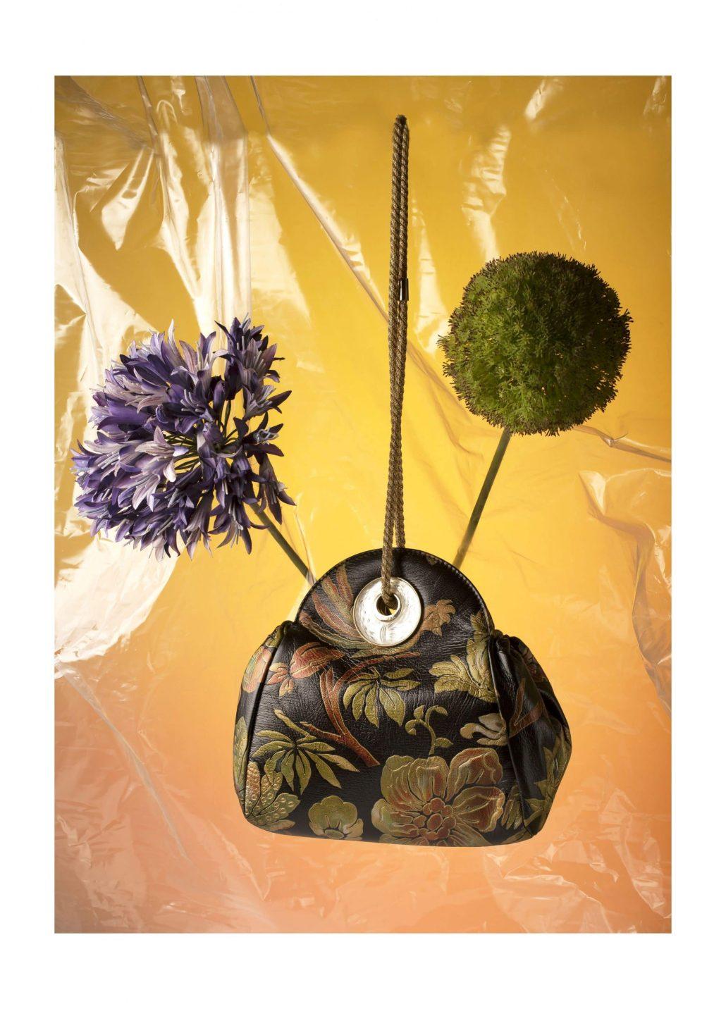 Sac Lalique