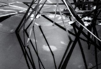 Géométrie aqueuse