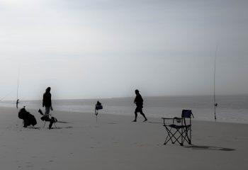 plage de saint palais
