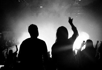 les amoureux au concert - paris - octobre 2017