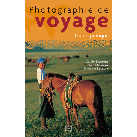 Couv_photo_voyage
