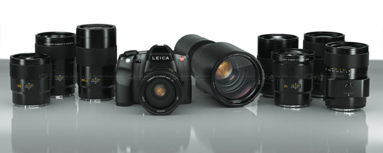 leica-s-system